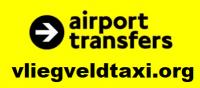 vliegveldtaxi