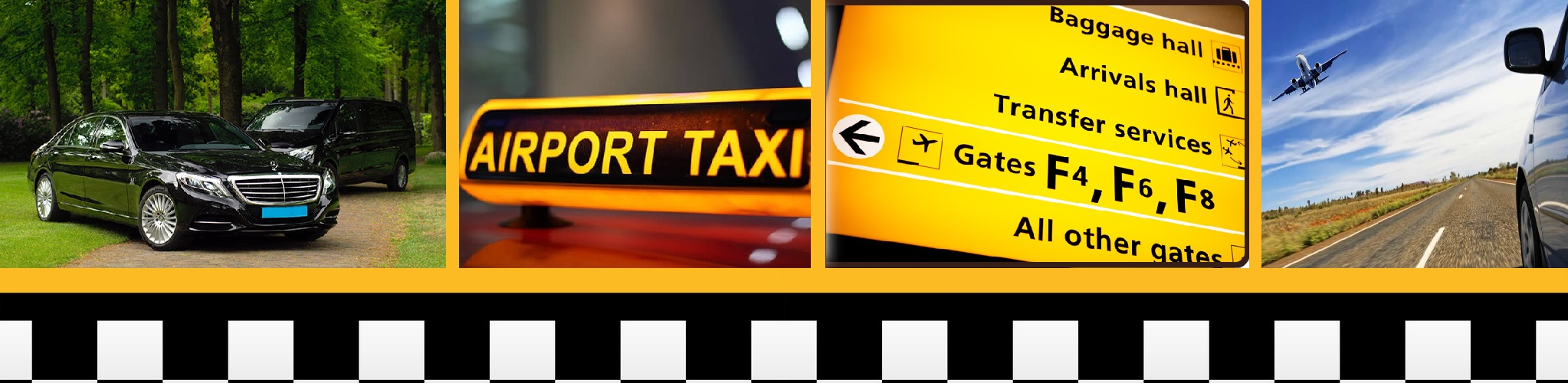 airport taxi service Acquoy-West Betuwe
